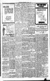 Fifeshire Advertiser Saturday 04 January 1947 Page 4