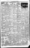 Fifeshire Advertiser Saturday 04 January 1947 Page 5