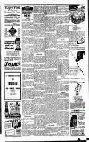 Fifeshire Advertiser Saturday 04 January 1947 Page 6