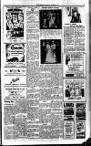 Fifeshire Advertiser Saturday 04 January 1947 Page 7