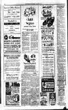 Fifeshire Advertiser Saturday 04 January 1947 Page 8