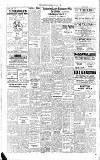 Fifeshire Advertiser Saturday 08 April 1950 Page 2