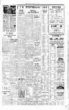 Fifeshire Advertiser Saturday 08 April 1950 Page 3