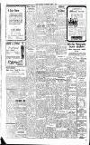 Fifeshire Advertiser Saturday 08 April 1950 Page 4