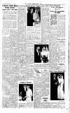 Fifeshire Advertiser Saturday 08 April 1950 Page 5