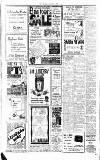 Fifeshire Advertiser Saturday 08 April 1950 Page 8