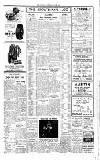 Fifeshire Advertiser Saturday 22 April 1950 Page 3