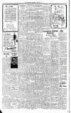 Fifeshire Advertiser Saturday 22 April 1950 Page 4
