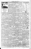 Fifeshire Advertiser Saturday 22 April 1950 Page 6