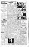 Fifeshire Advertiser Saturday 22 April 1950 Page 7