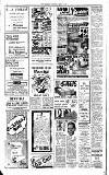 Fifeshire Advertiser Saturday 22 April 1950 Page 8