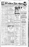 Fifeshire Advertiser Saturday 01 July 1950 Page 1