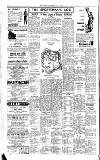 Fifeshire Advertiser Saturday 01 July 1950 Page 2