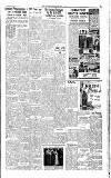 Fifeshire Advertiser Saturday 01 July 1950 Page 3