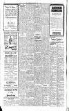 Fifeshire Advertiser Saturday 01 July 1950 Page 4