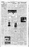 Fifeshire Advertiser Saturday 01 July 1950 Page 5