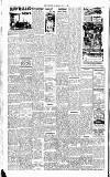 Fifeshire Advertiser Saturday 01 July 1950 Page 6