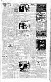 Fifeshire Advertiser Saturday 01 July 1950 Page 7