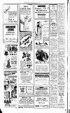 Fifeshire Advertiser Saturday 01 July 1950 Page 8