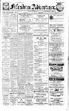 Fifeshire Advertiser Saturday 26 August 1950 Page 1