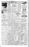 Fifeshire Advertiser Saturday 26 August 1950 Page 2