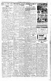 Fifeshire Advertiser Saturday 26 August 1950 Page 3