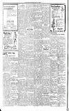 Fifeshire Advertiser Saturday 26 August 1950 Page 4