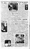 Fifeshire Advertiser Saturday 26 August 1950 Page 5