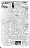 Fifeshire Advertiser Saturday 26 August 1950 Page 6