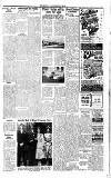 Fifeshire Advertiser Saturday 26 August 1950 Page 7