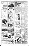 Fifeshire Advertiser Saturday 26 August 1950 Page 8