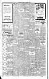 Fifeshire Advertiser