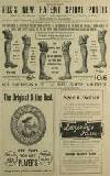 Illustrated London News Saturday 27 January 1900 Page 28