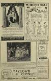 Illustrated London News Saturday 27 June 1914 Page 32