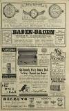 Illustrated London News Saturday 27 June 1914 Page 34