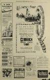 Illustrated London News Saturday 27 June 1914 Page 40