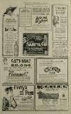 Illustrated London News Saturday 18 January 1919 Page 31