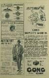Illustrated London News Saturday 25 January 1919 Page 21