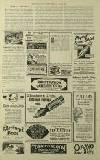 Illustrated London News Saturday 25 January 1919 Page 26