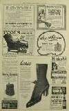 Illustrated London News Saturday 25 January 1919 Page 27