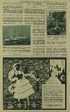 Illustrated London News Saturday 04 June 1921 Page 24
