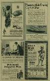 Illustrated London News Saturday 04 June 1921 Page 25