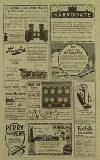 Illustrated London News Saturday 04 June 1921 Page 27