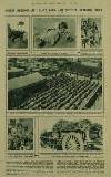 Illustrated London News Saturday 01 October 1921 Page 20