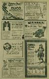 Illustrated London News Saturday 22 October 1921 Page 30