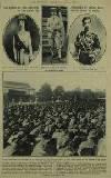 Illustrated London News Saturday 01 January 1927 Page 3