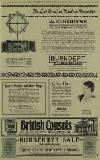 Illustrated London News Saturday 01 January 1927 Page 30