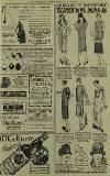 Illustrated London News Saturday 01 January 1927 Page 32