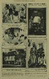 Illustrated London News Saturday 15 October 1927 Page 3