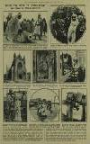 Illustrated London News Saturday 15 October 1927 Page 21
